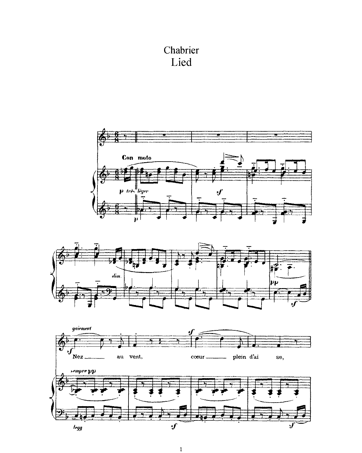 PMLP51830-Chabrier - Lied nez au vent (voice and piano).pdf