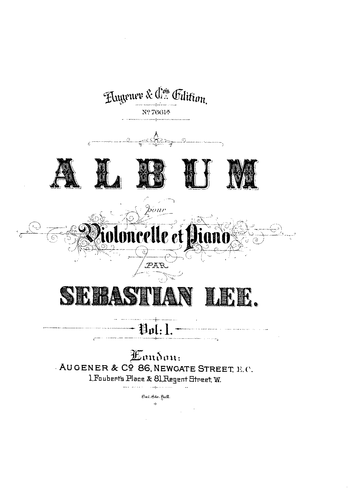 PMLP175441-Reber Berceuse Op15 No5 Cello Piano.pdf