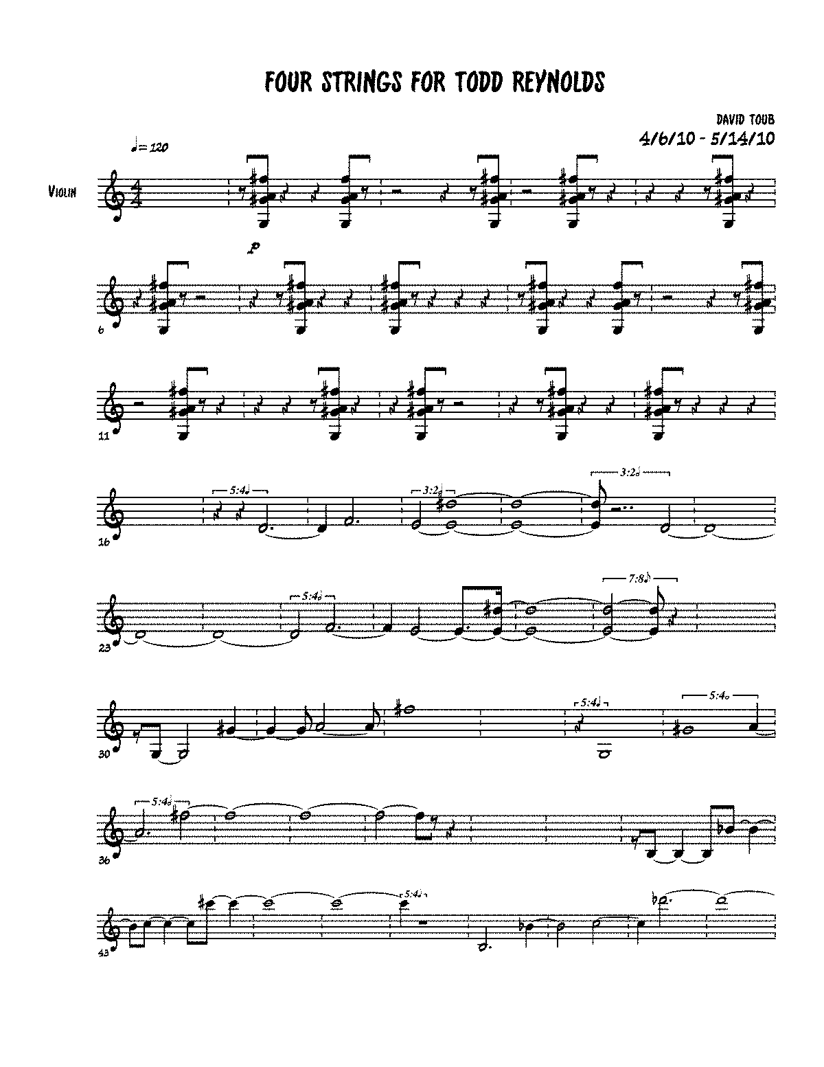 PMLP131537-four strings for todd reynolds.pdf