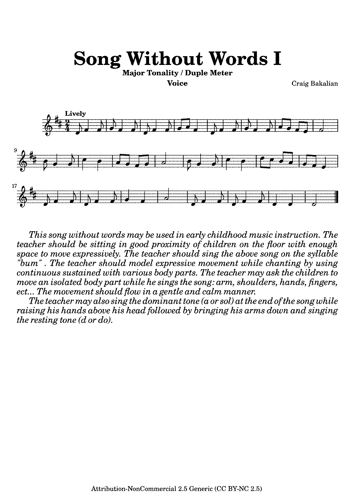 PMLP410678-SongWithoutWordsOne.pdf