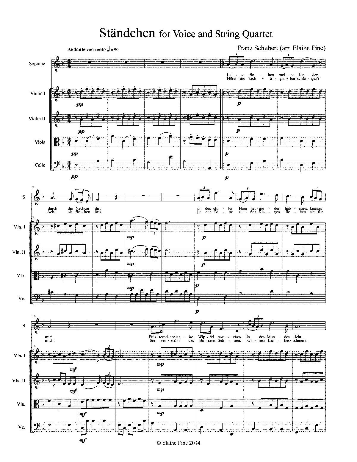 PMLP02204-Schubert Standchen for Soprano and Quartet.pdf