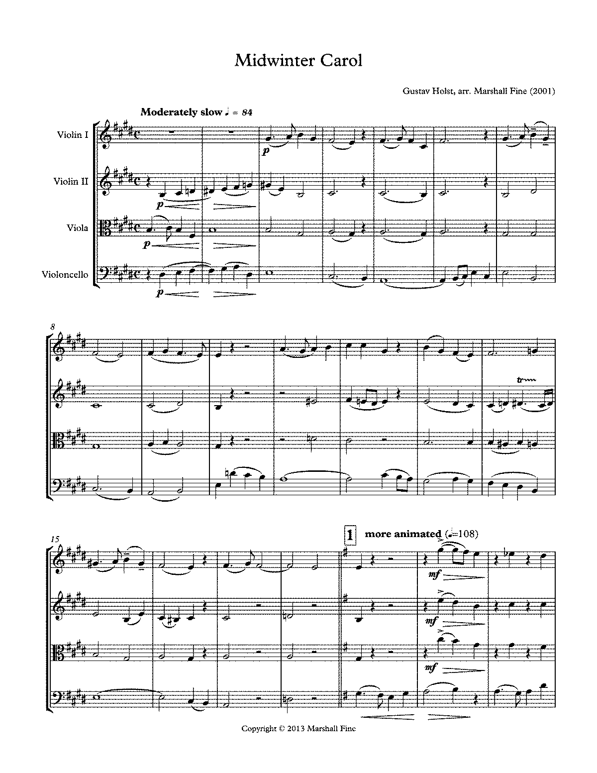 PMLP176422-Holst Midwinter Carol - score and parts.pdf