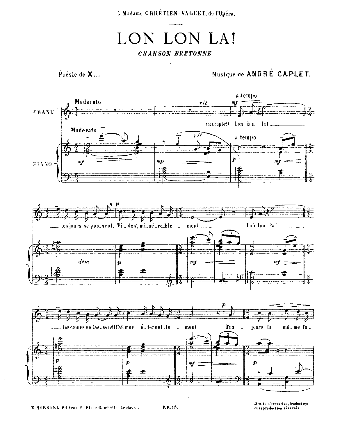 PMLP126637-Caplet - Lon Lon La (voice and piano).pdf