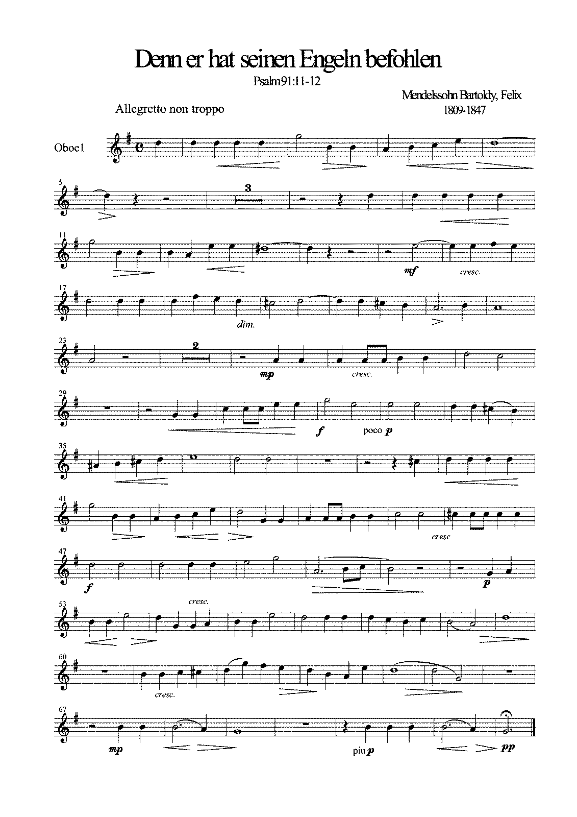 Mendelssohn DR-Octet Parts.pdf