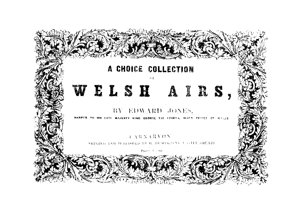 PMLP387527-jones welsh airs.pdf