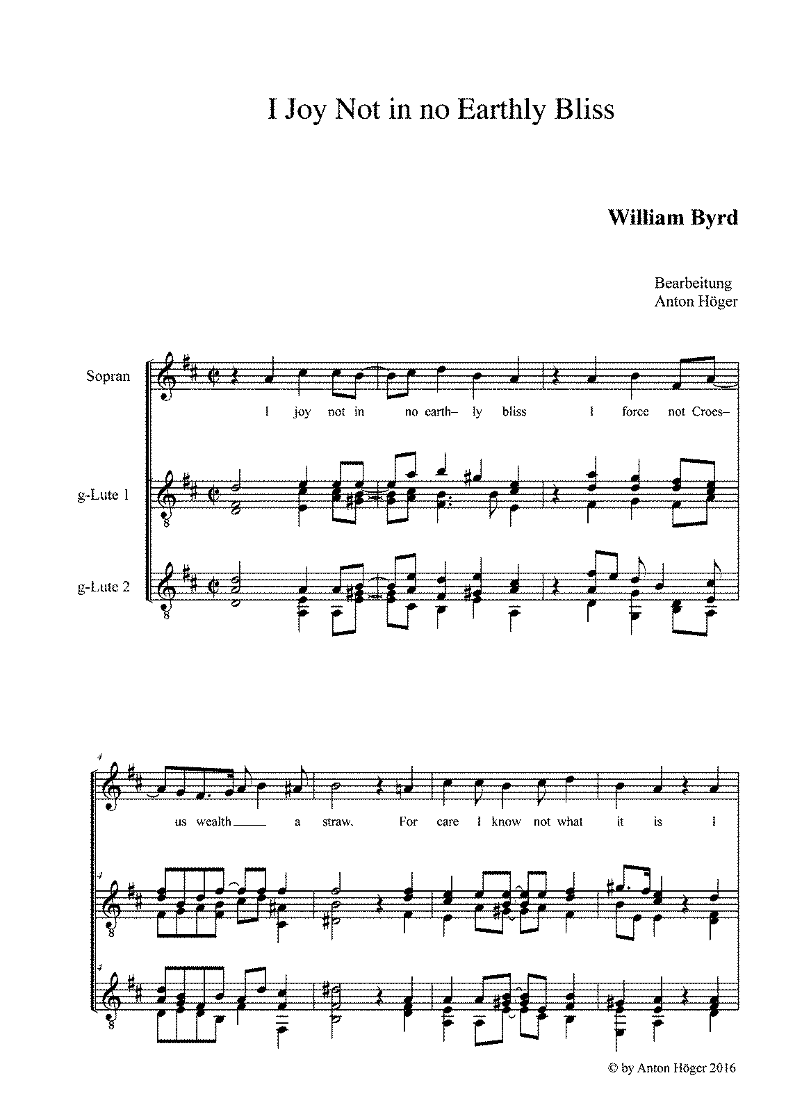 PMLP454927-Byrd, William - I Joy Not in no Earthly Bliss (S & 2Git).pdf