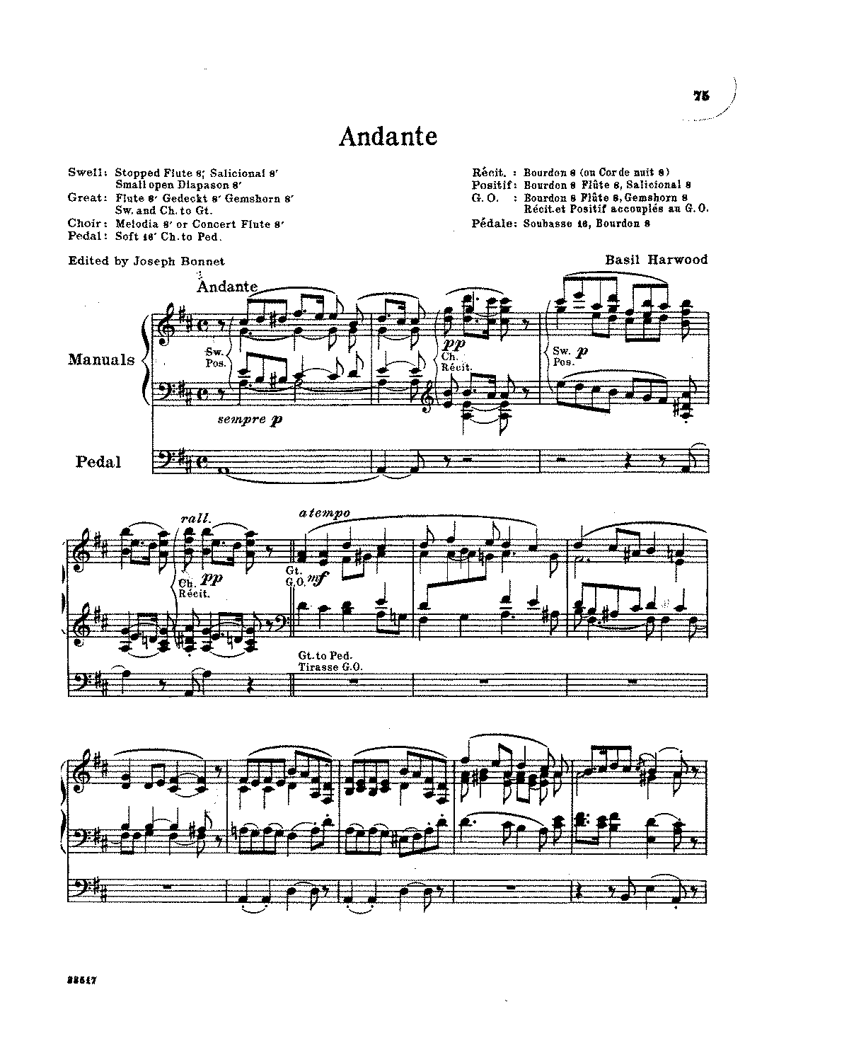 PMLP77957-Harwood - Andante in D major.pdf