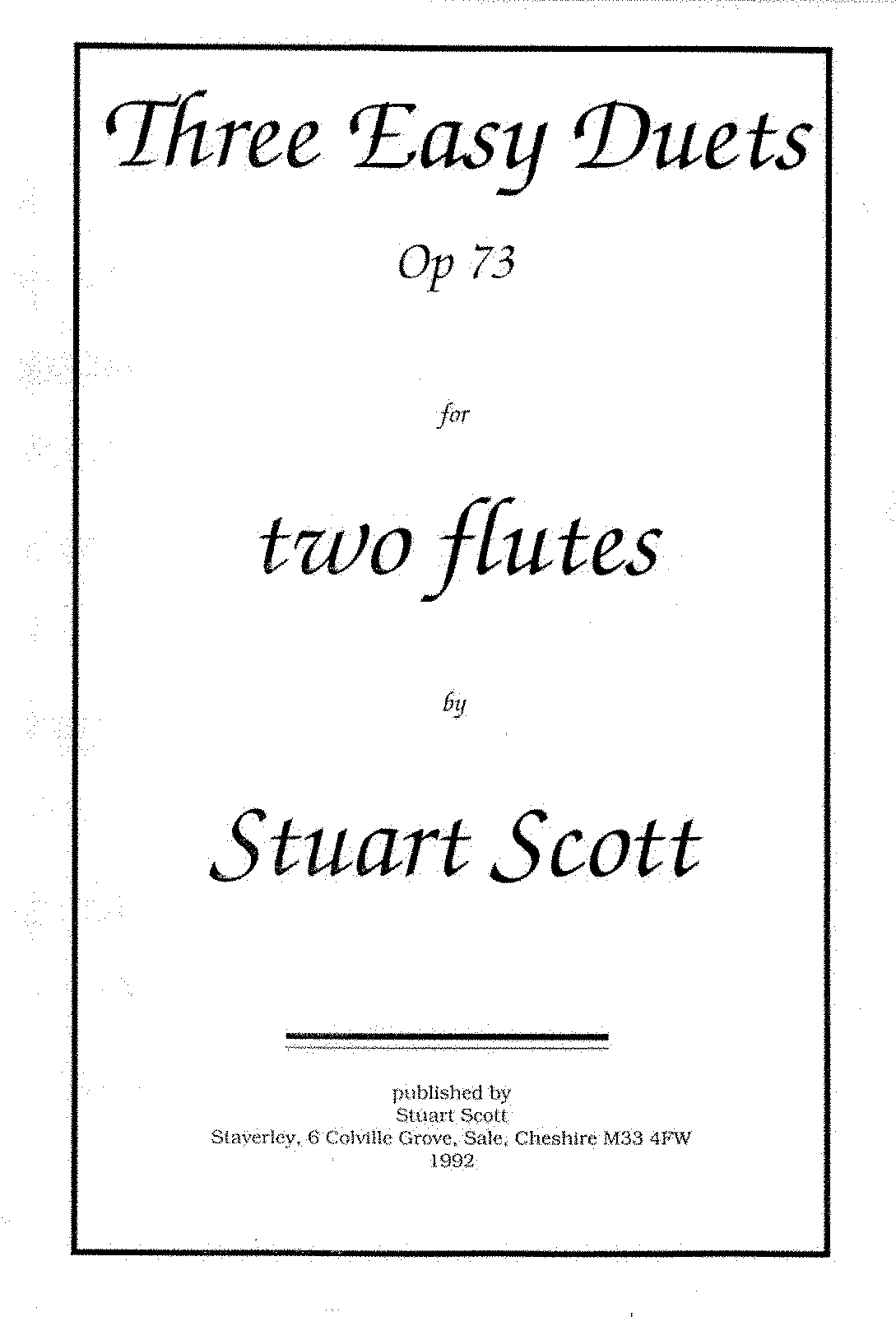 PMLP196141-Three Easy Duets Op.73, 2 flutes Stuart Scott.pdf