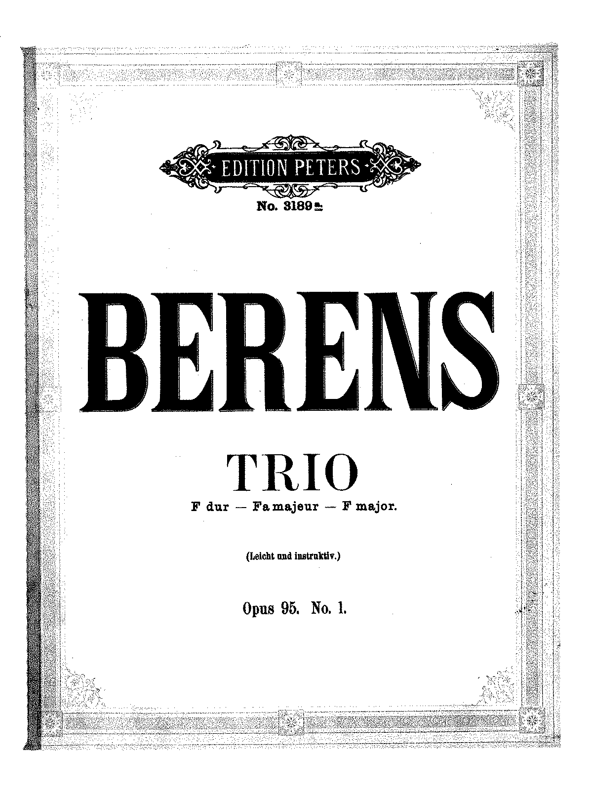 PMLP52585-Berens - Piano Trio (easy) Op95 No1 piano part.pdf