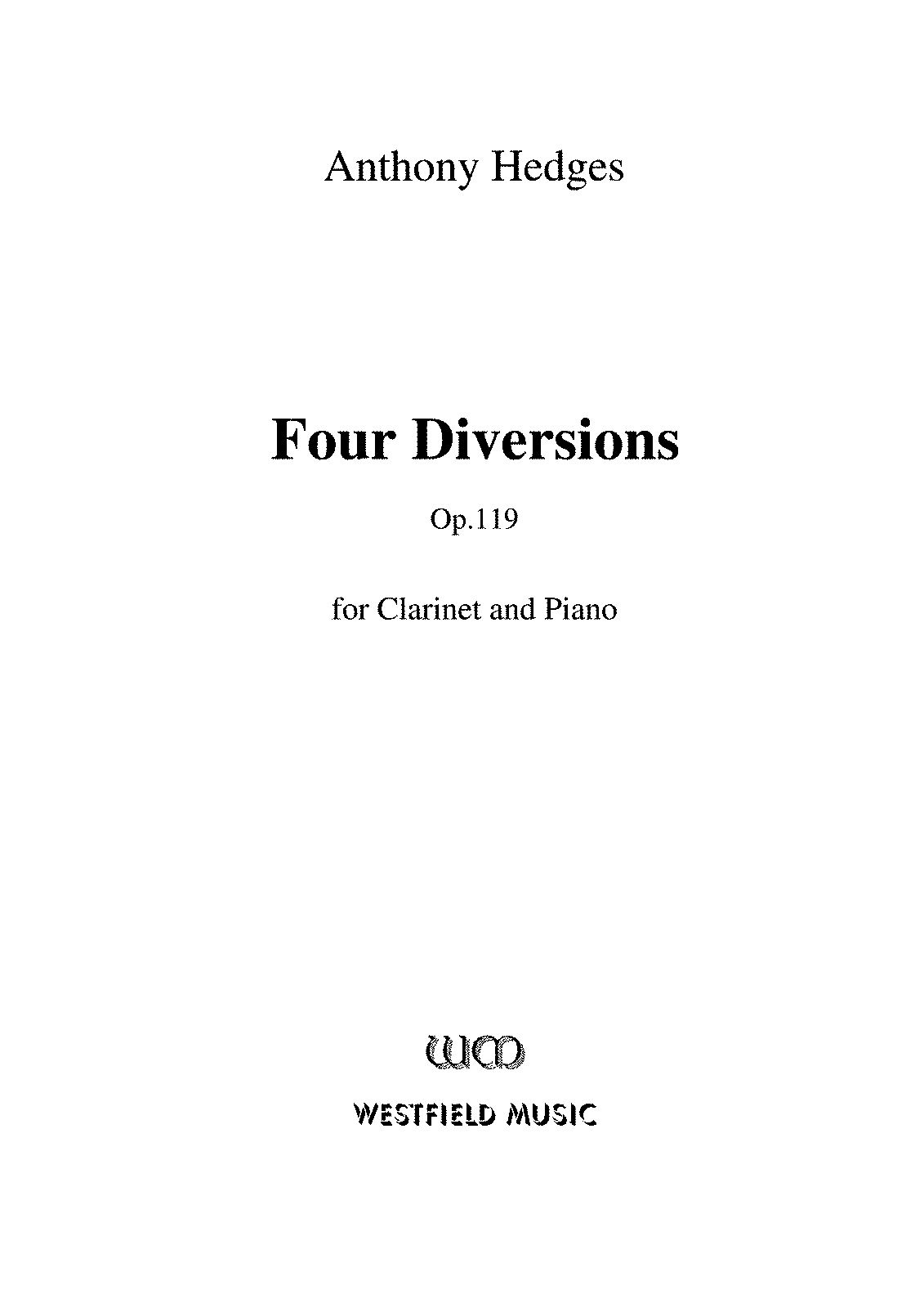 PMLP102653-FourDiversions.Piano.pdf