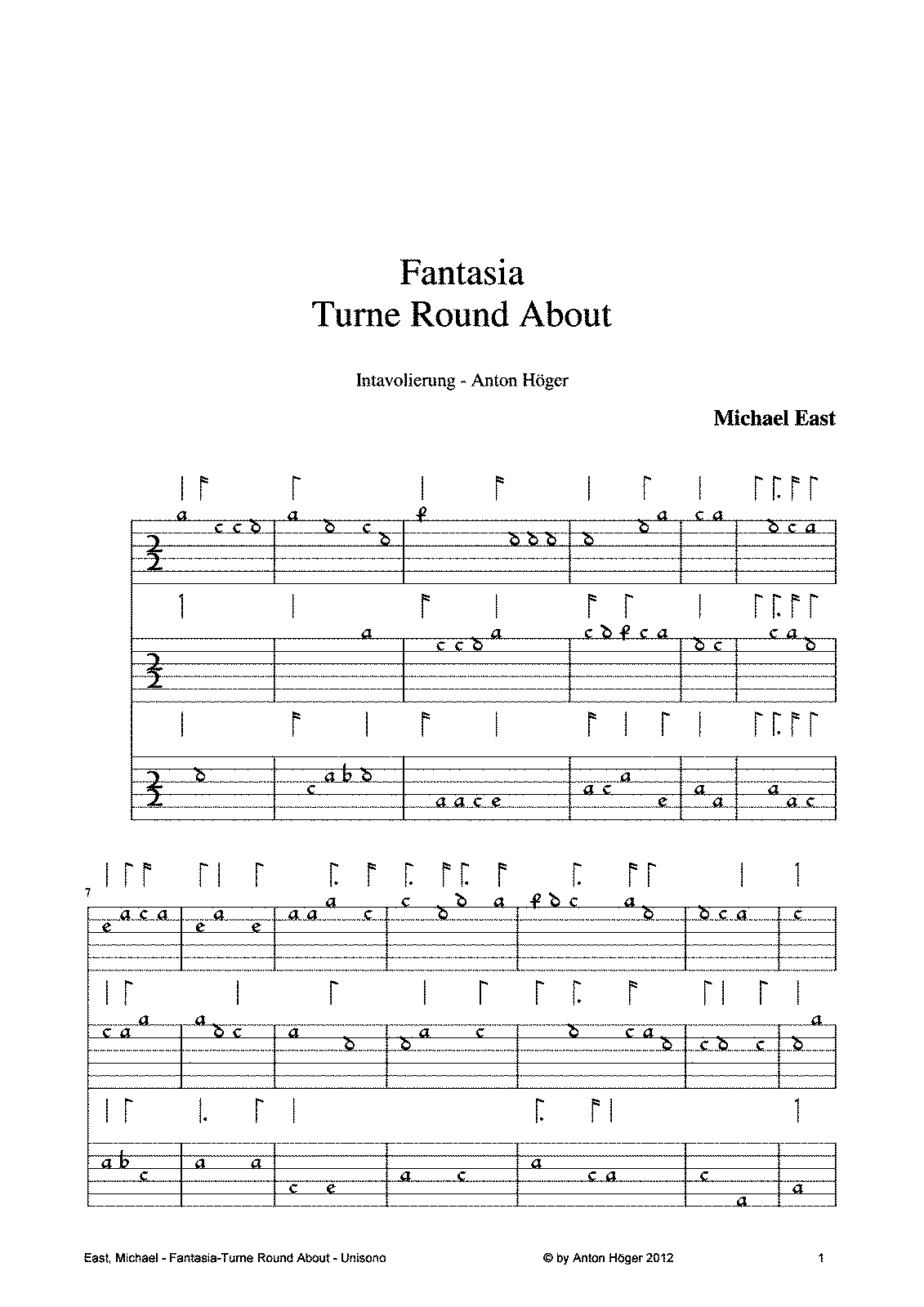 PMLP389341-East, Michael - Fantasia-Turne Round About.pdf