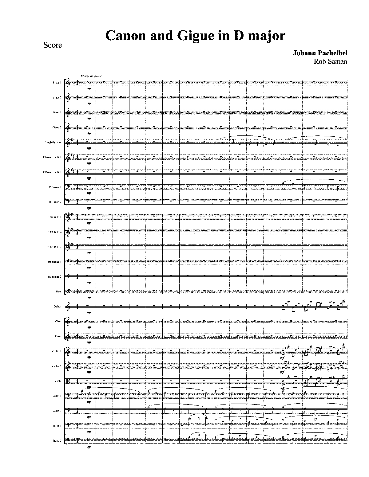 PMLP04611-Canon and Gigue in D major1.pdf