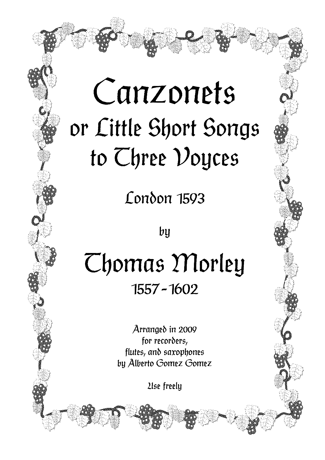 WIMA.1337-Canzonets-for-3-Voices.pdf