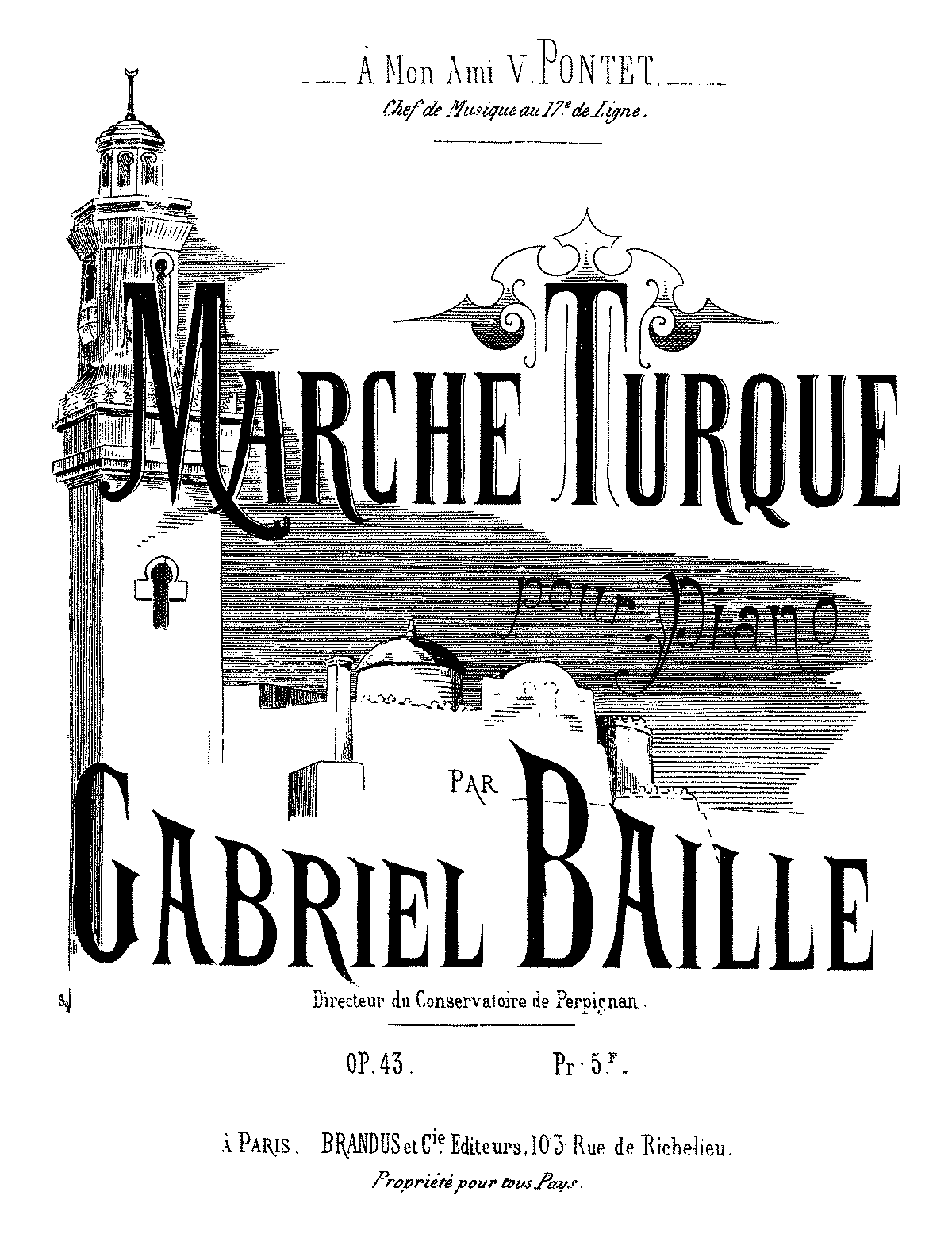 PMLP472539-GBaille Marche turque, Op.43.pdf