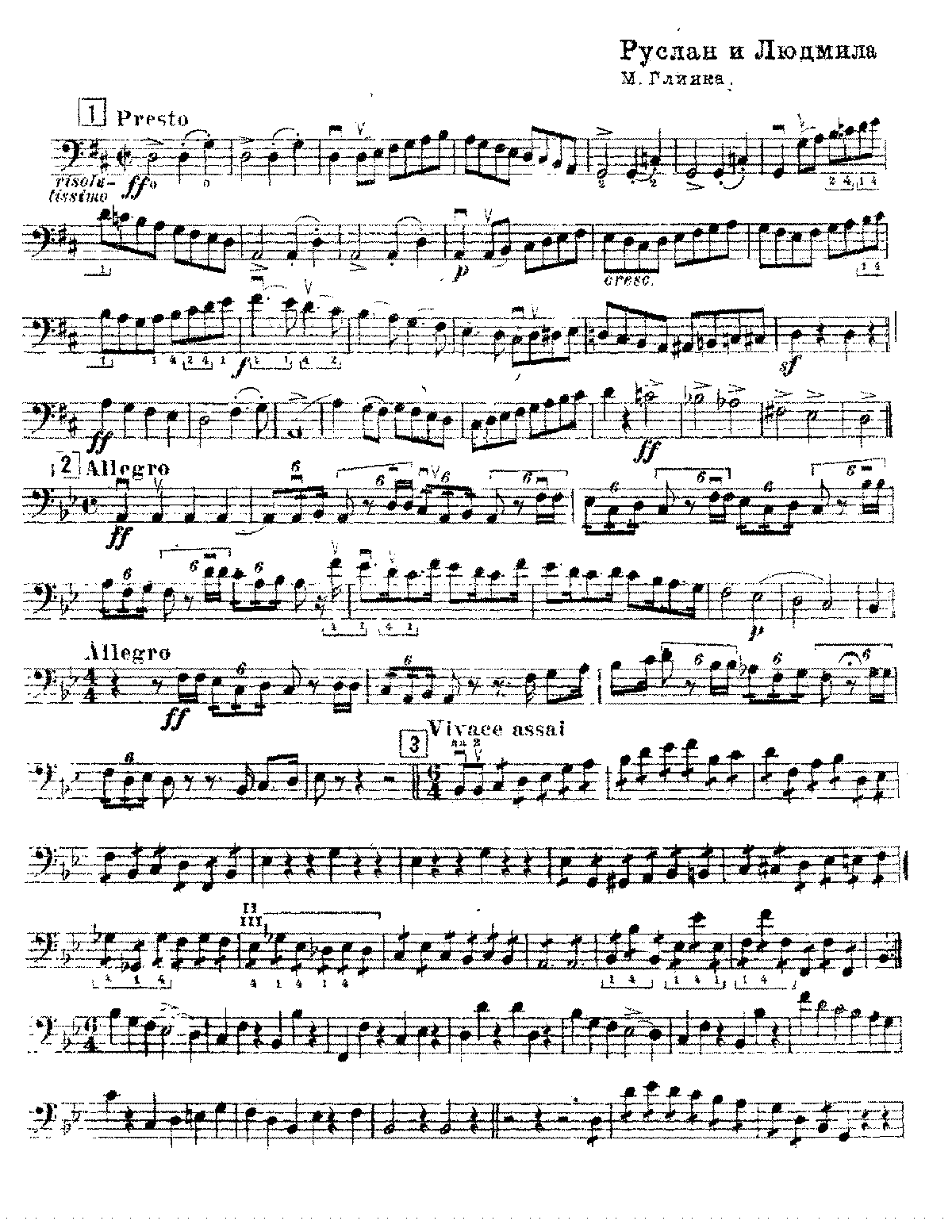 PMLP09011-Ruslan bass part.pdf