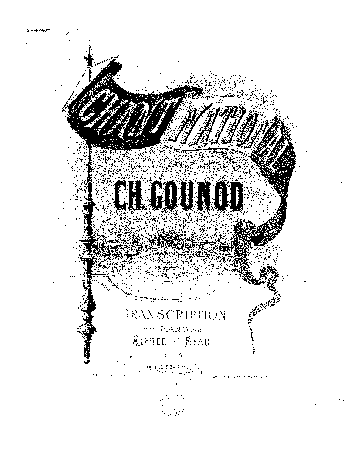 PMLP418331-Gounod - Chant national ArrPf.pdf