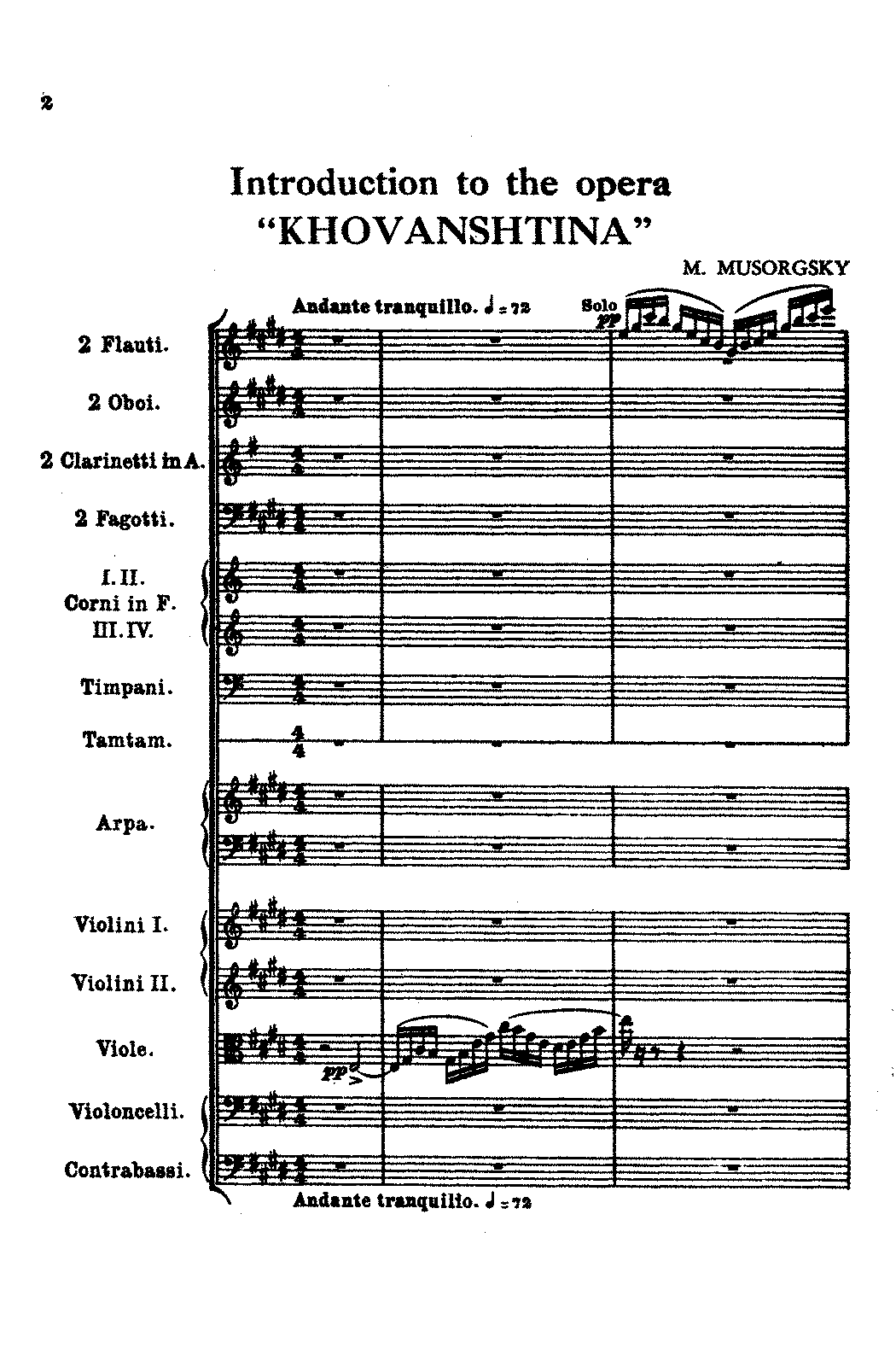 PMLP59631-Mussorgsky - Khovanshina (Introduction).pdf