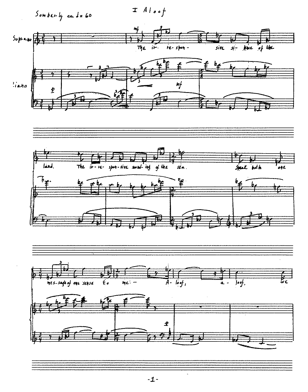 PMLP329485-Four Victorian Songs.pdf