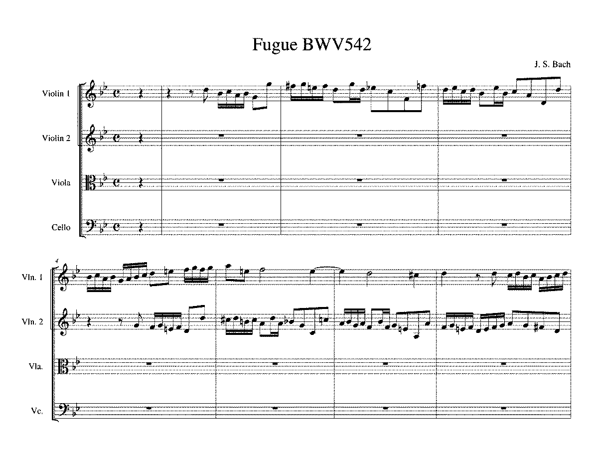 PMLP111725-bwv542 all parts.pdf