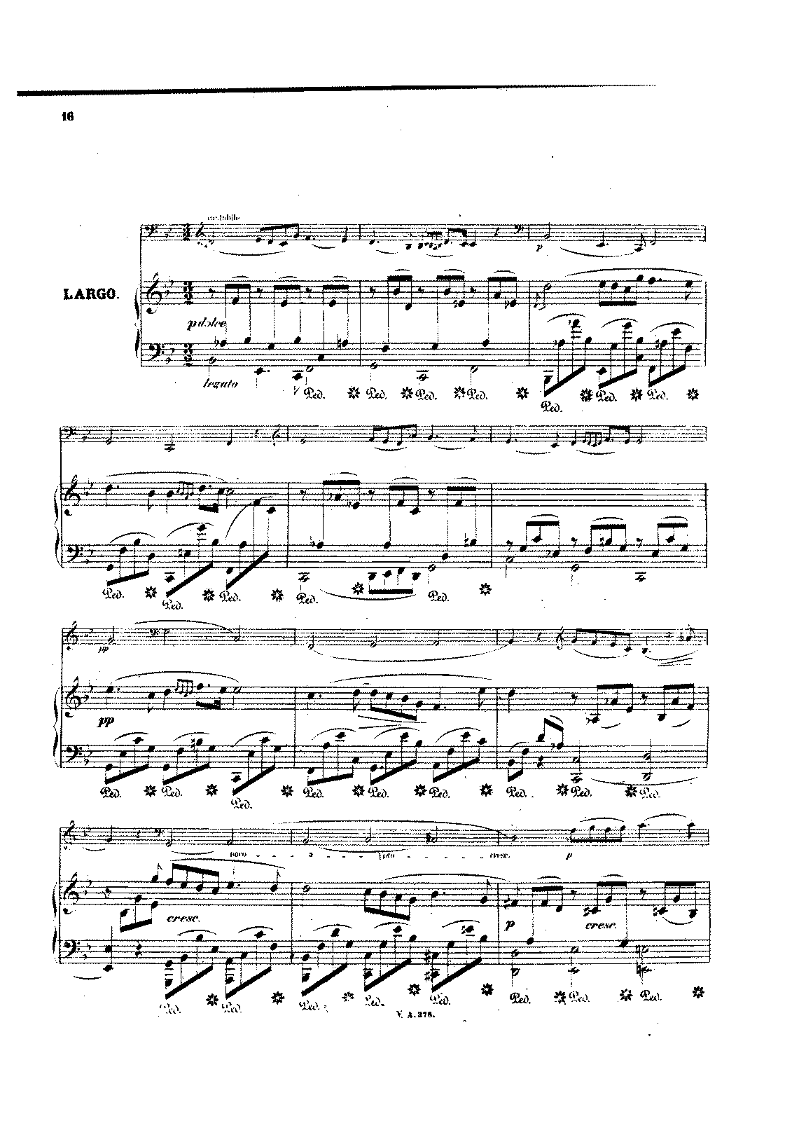 PMLP05808-Chopin -Largo from Sonata Op65 for Cello and Piano score.pdf