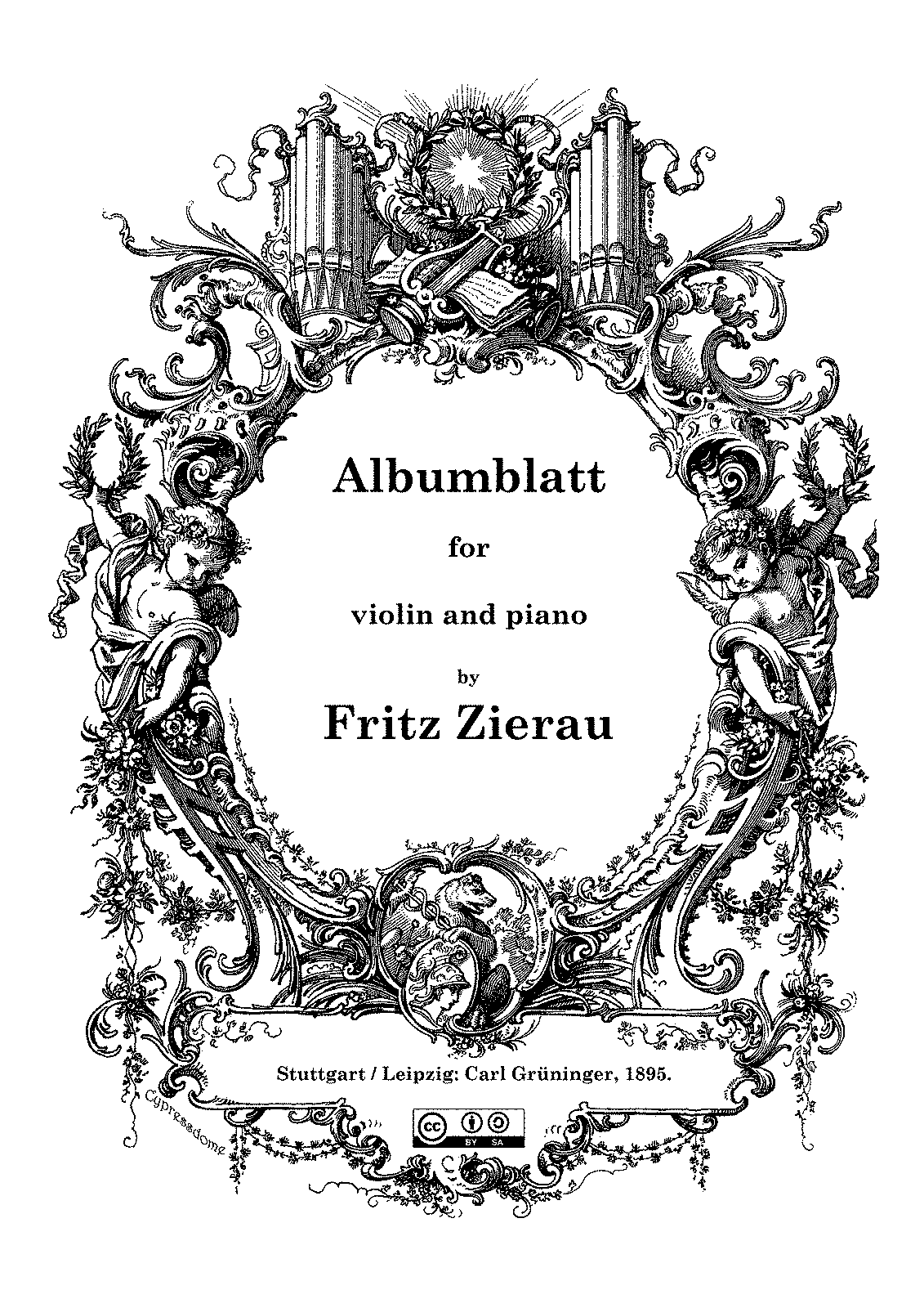 PMLP144306-FZierau Albumblatt score and part.pdf