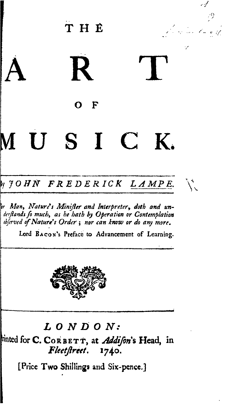 PMLP134850-Lampe Art of Musick 1740.pdf