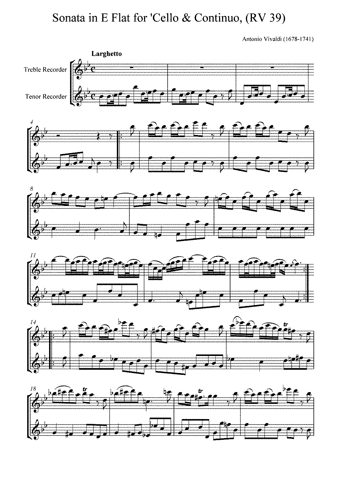 WIMA.f67d-Vivaldi-Cello-Sonata-RV39-Trb-Ten-Score.pdf