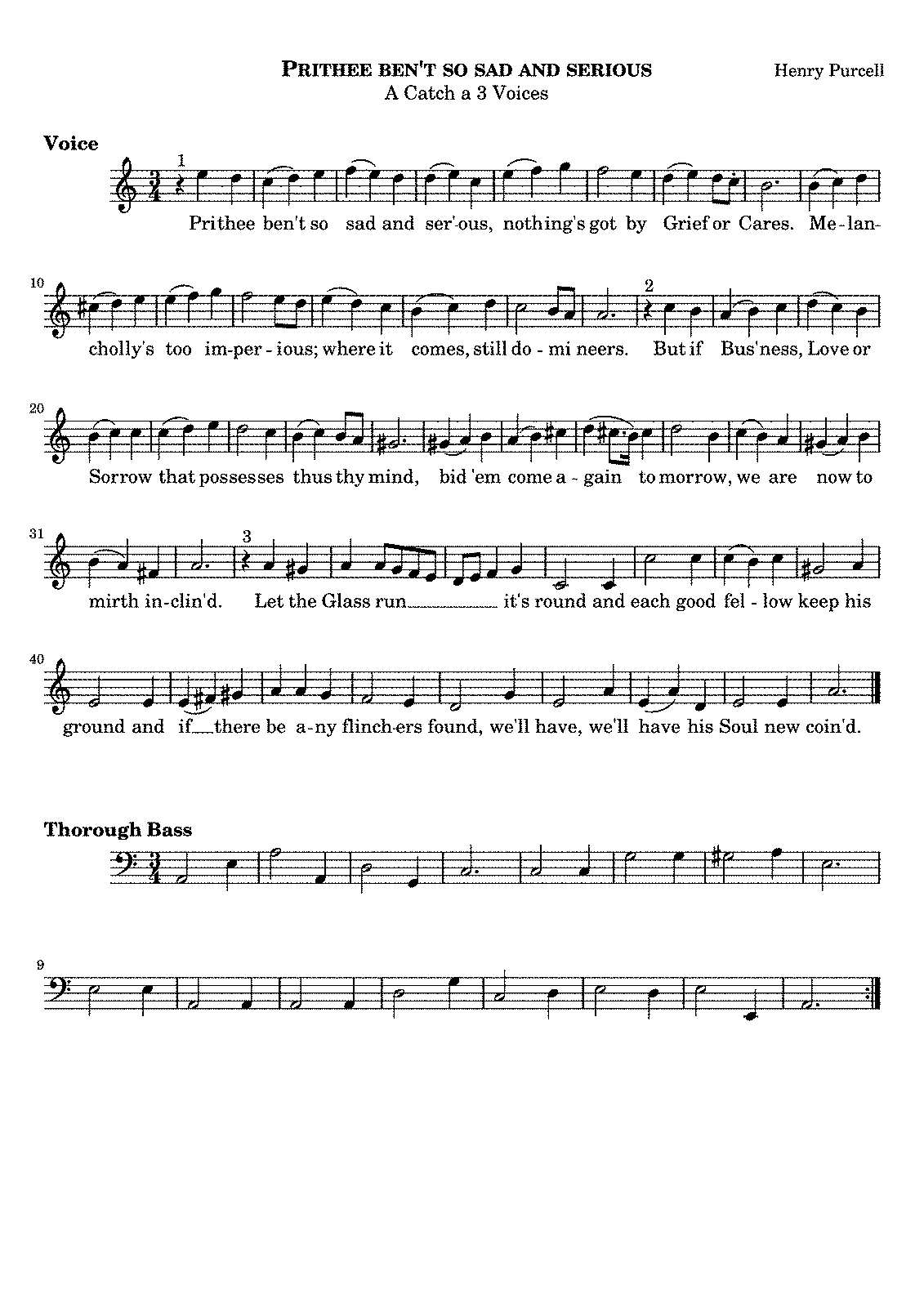 PMLP70403-Purcell - Prithee ben't so sad and serious.pdf