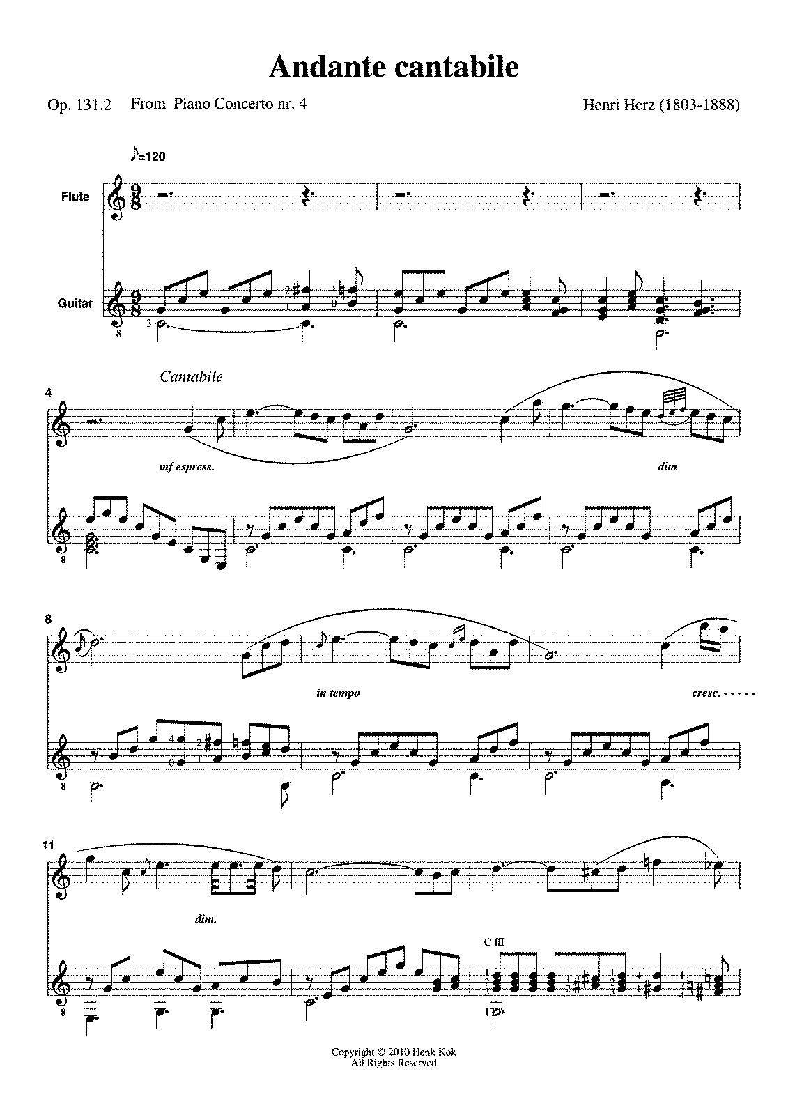 PMLP50964-Herz - Andante Cantabile.pdf