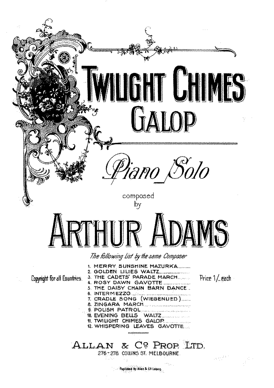 PMLP332613-Adams, Arthur - Galop Twilight Chimes NLA.pdf