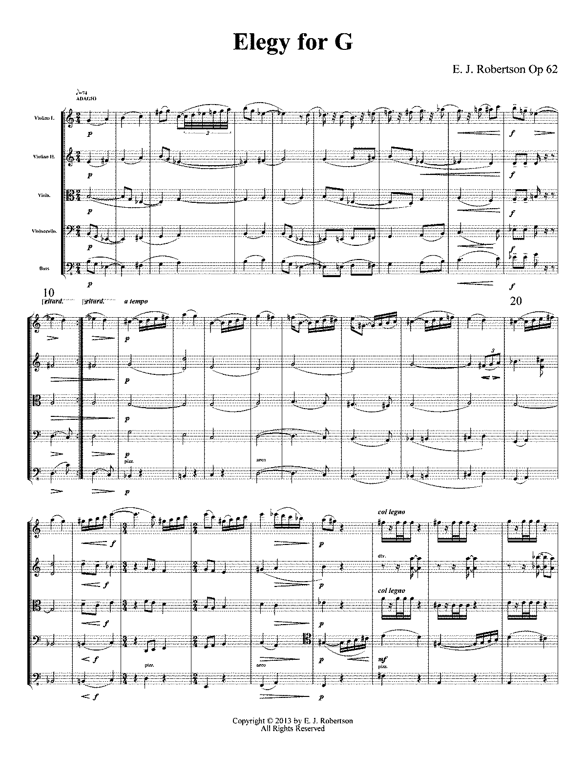 PMLP495825-Elegy for G SCORE.pdf