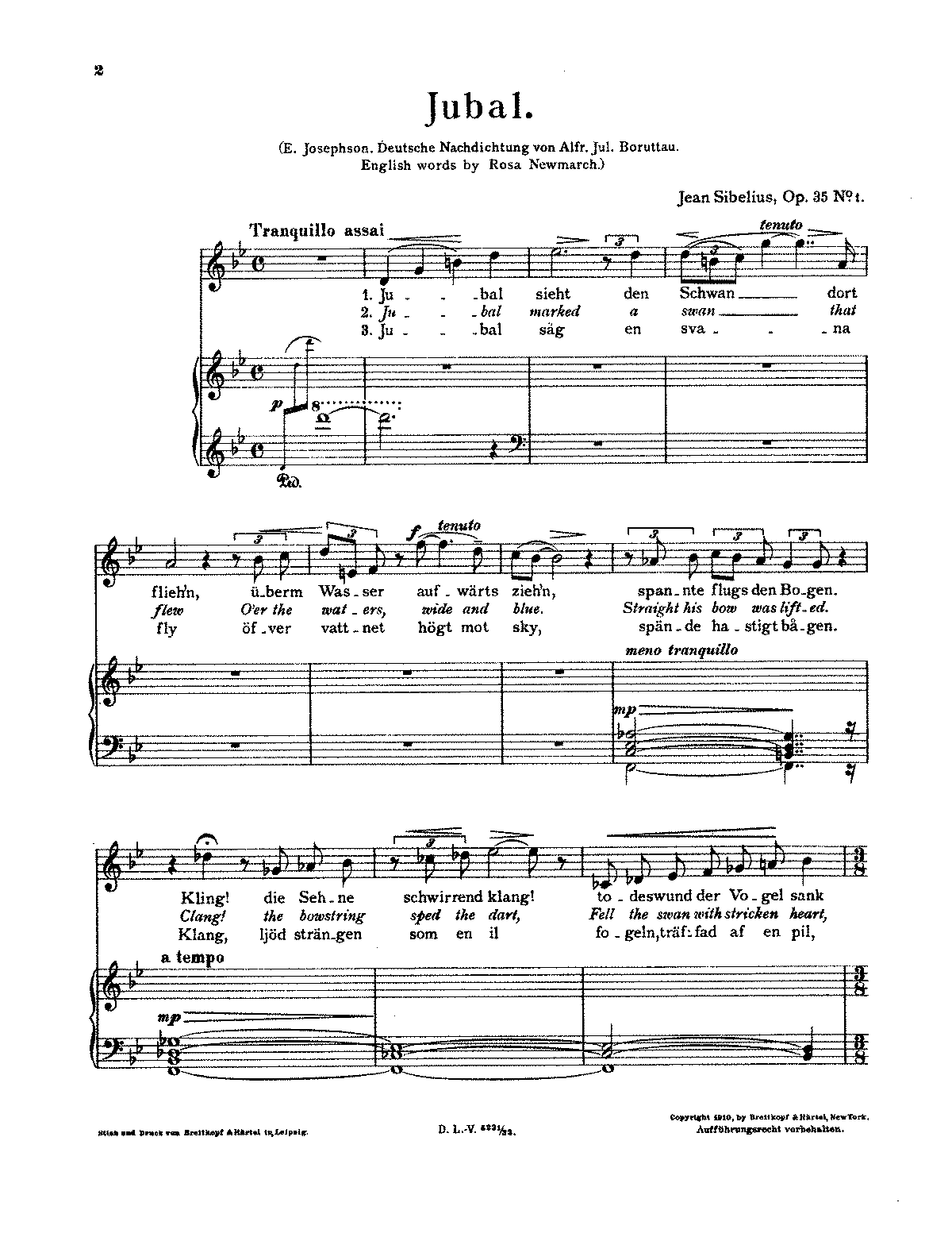 Sibelius - 2 Songs, Op.35 (voice and piano).pdf