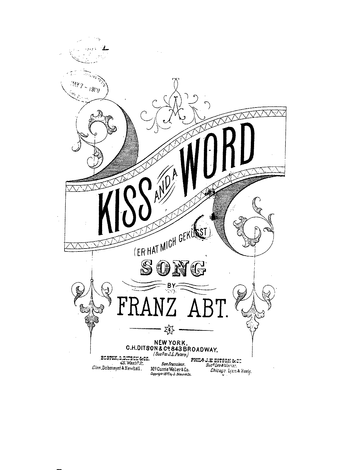 PMLP299215-Abt A Kiss and a Word Op.488.pdf