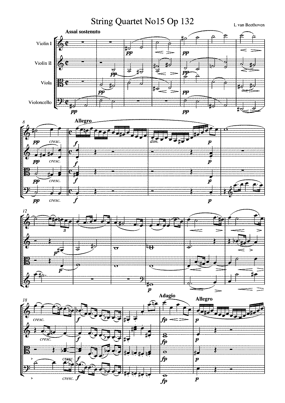 Strng qt no.15 1st movement.pdf