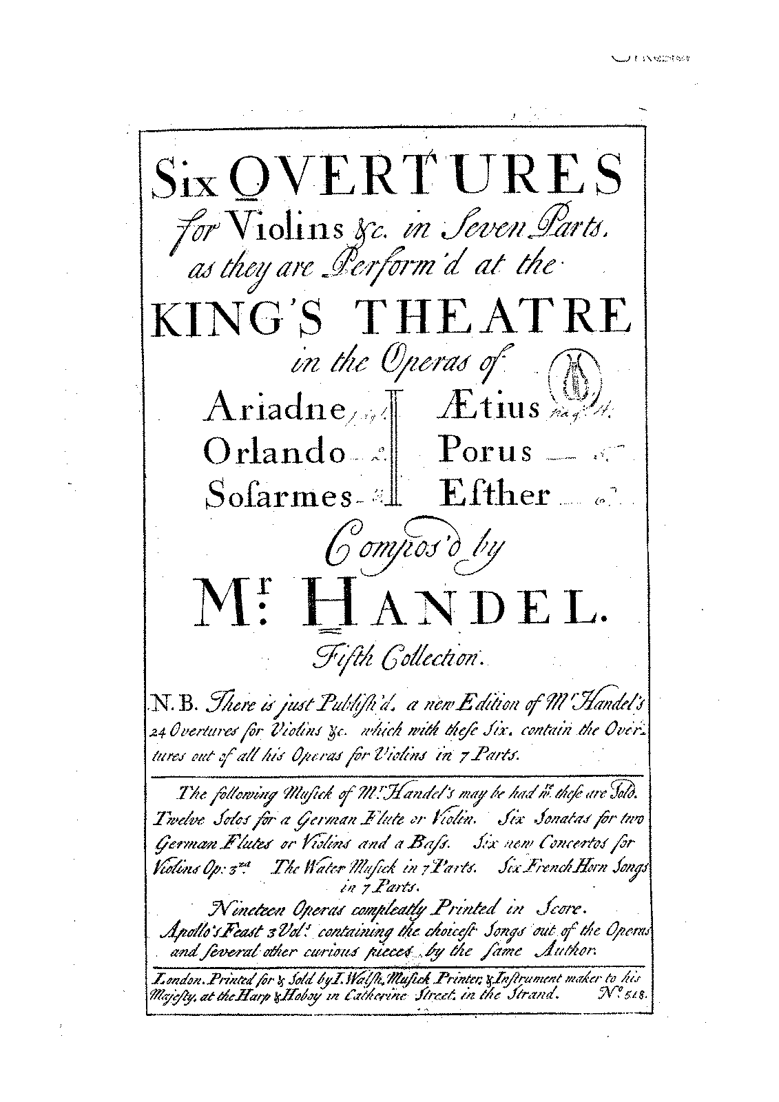 PMLP208515-Handel 6 Overtures 5th collection.pdf