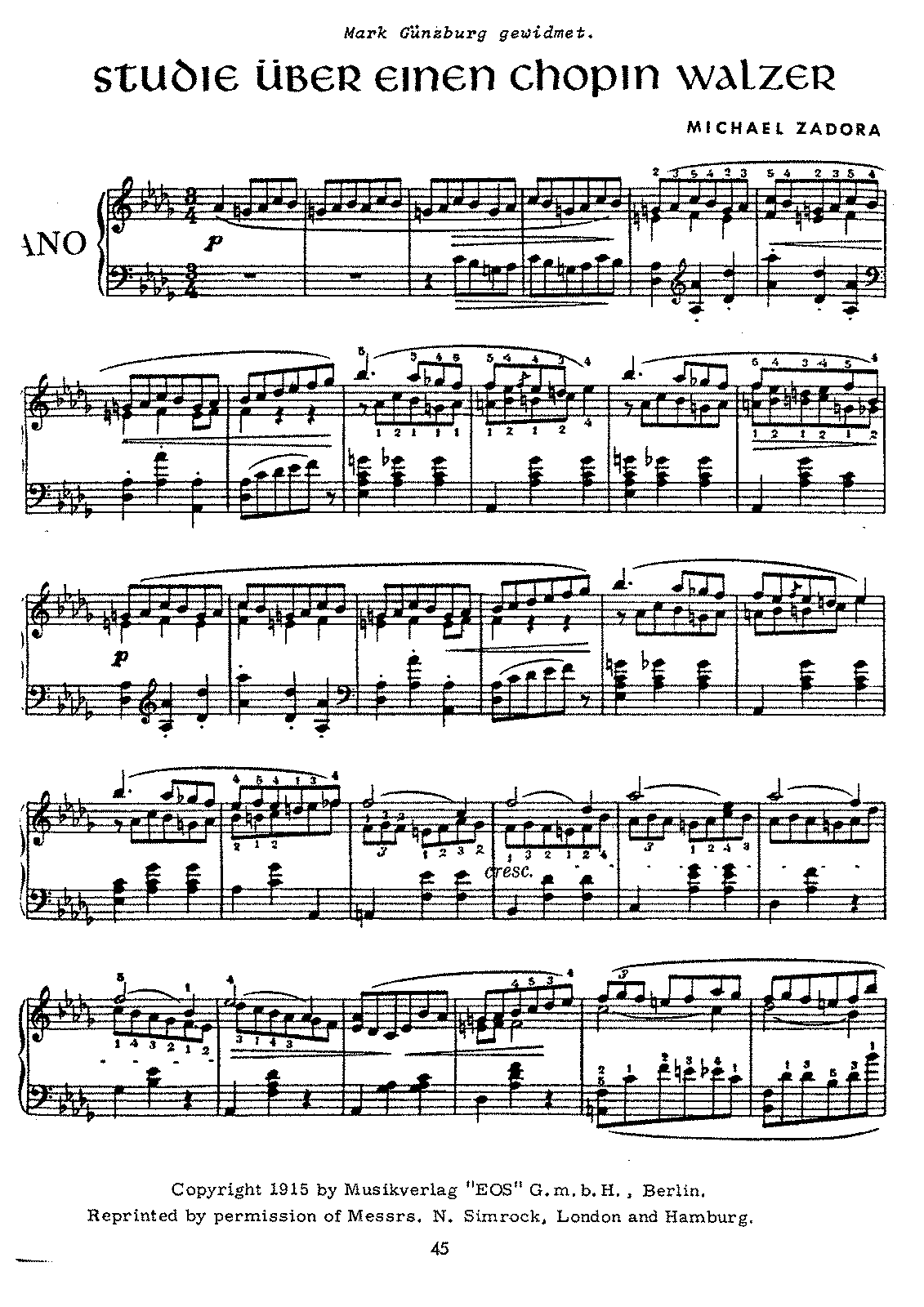 Chopin-Zadora Study on the Waltz in Db op64n1.pdf