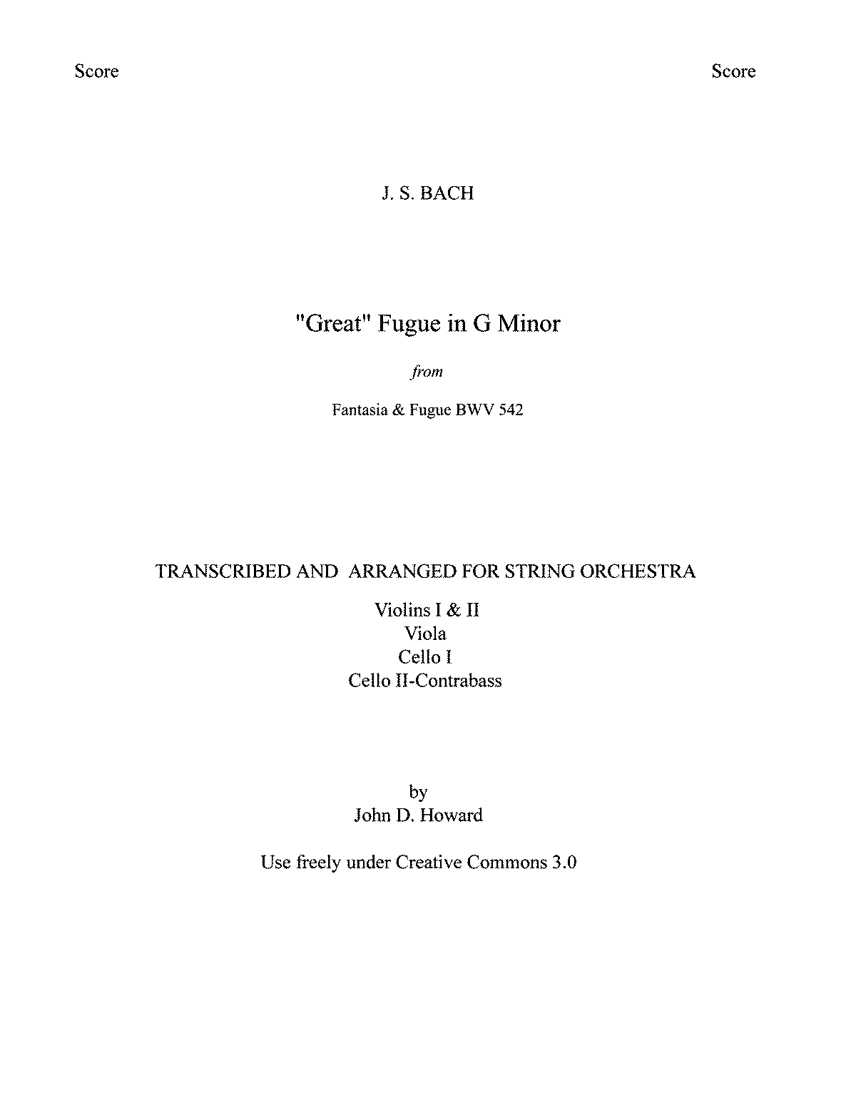 PMLP111725-BACH 'Great' Fugue in g bwv 542 string orchestra SCORE.pdf