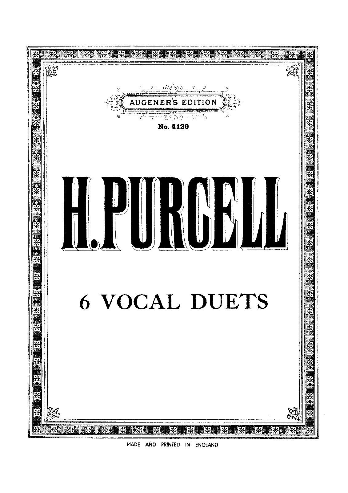 PMLP485061-henry purcell - 6 vocal duets.pdf