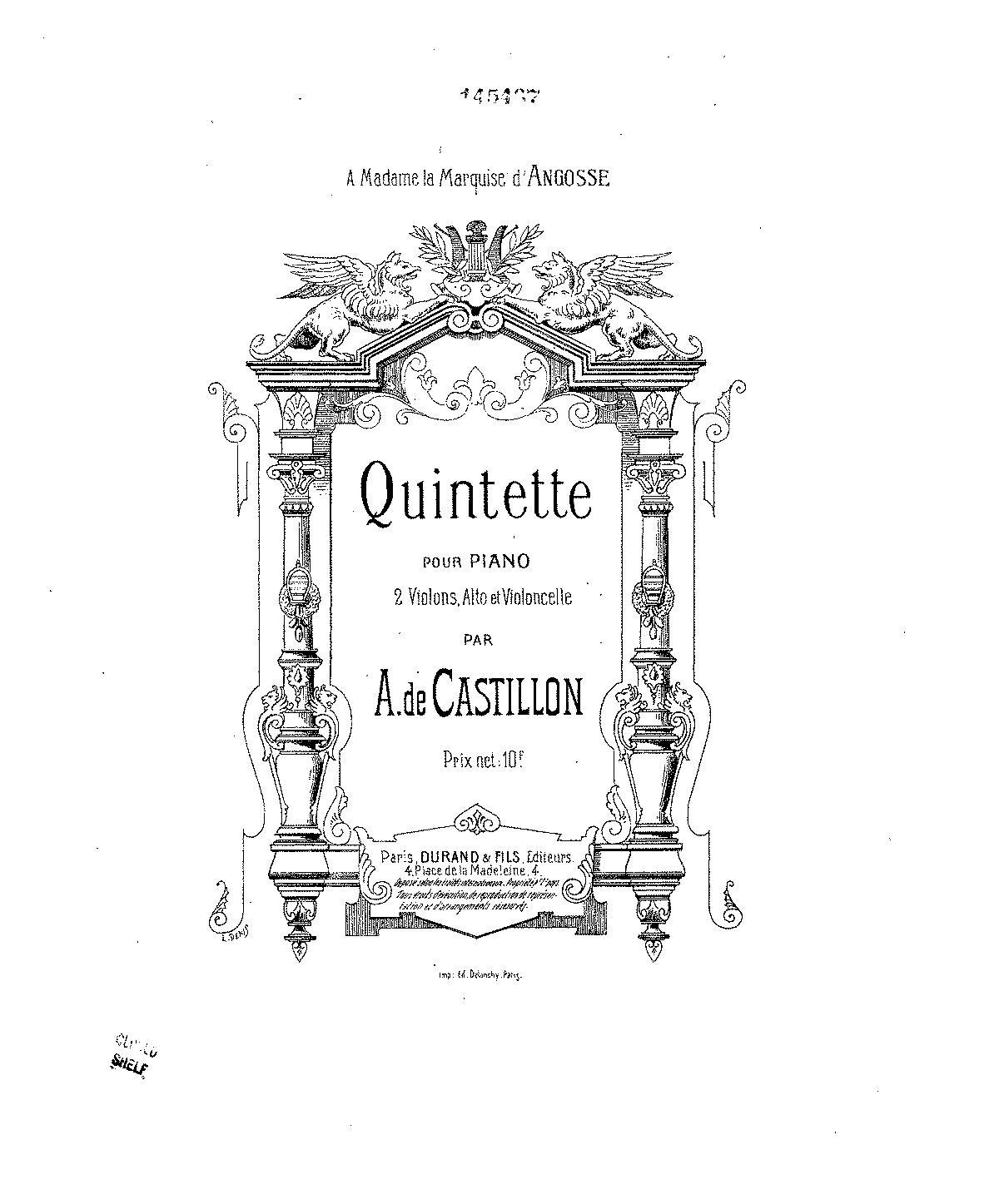PMLP61340-Castillon - Piano Quintet Op1 in E-flat major piano.pdf