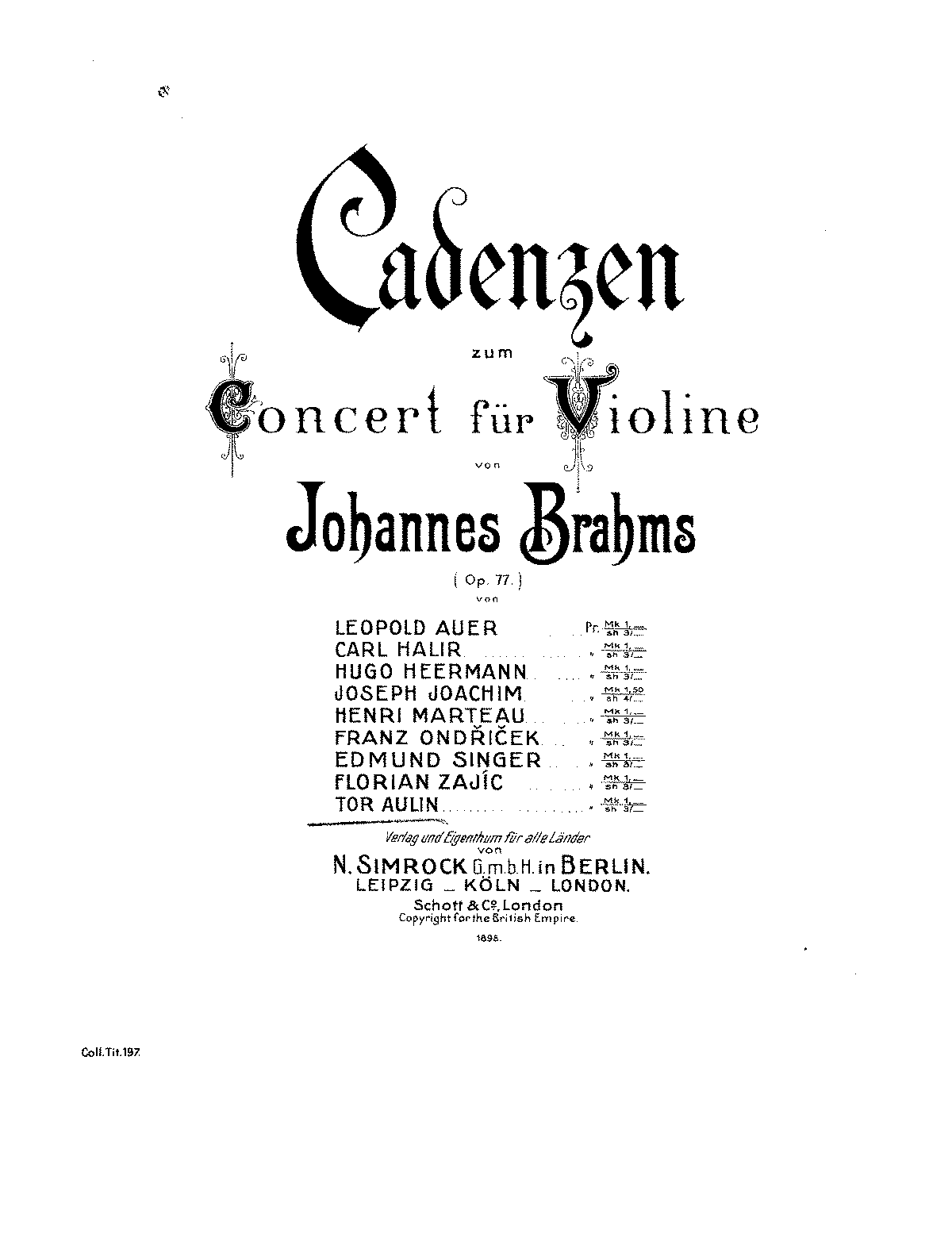 PMLP06518-Brahms - Cadenza to Concerto for Violin by Johannes Brahms (Aulin).pdf