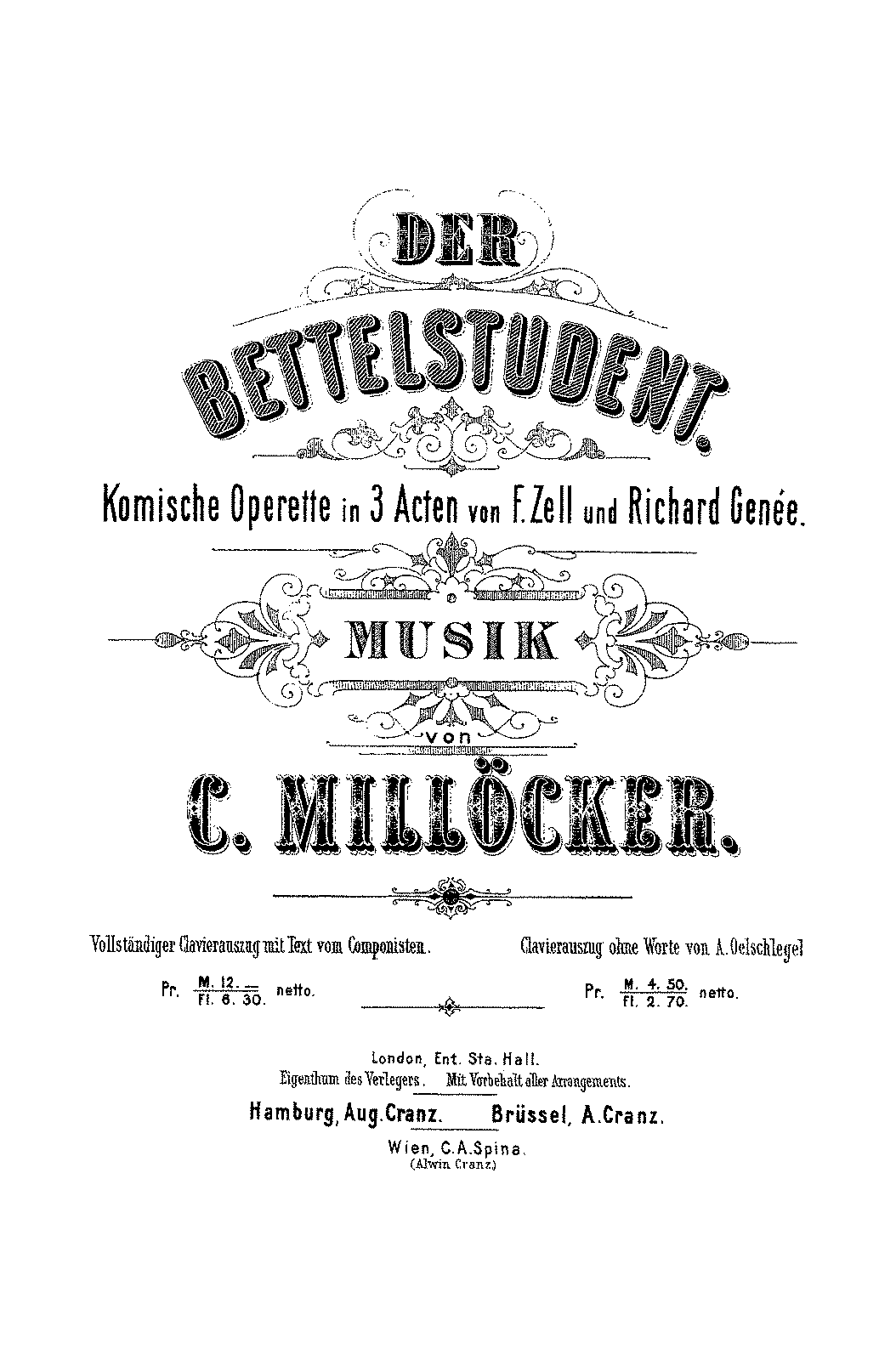 PMLP213855-Millocker - Der Bettelstudent VS rsl.pdf