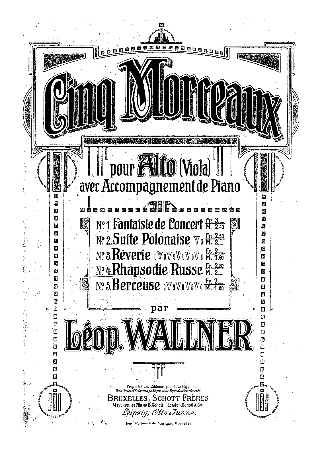 PMLP123373-Wallner Rhapsodie Russe for Viola and Piano.pdf