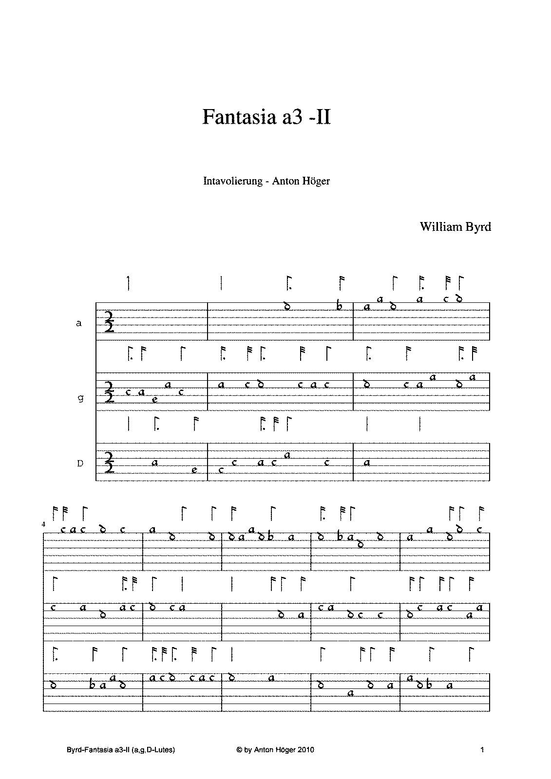 PMLP389658-Byrd, William-Fantasia a3-II (a,g,D-Lutes).pdf