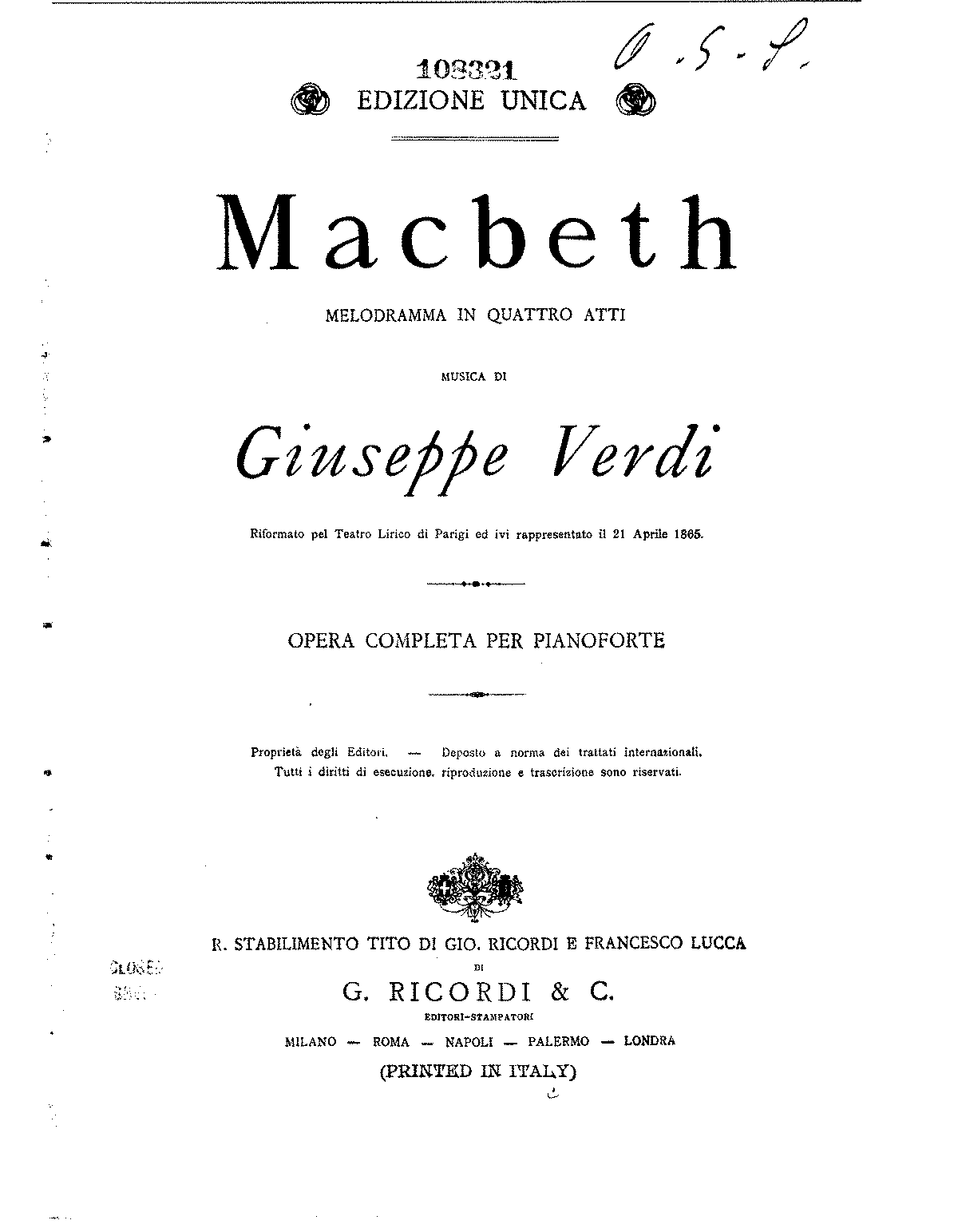 PMLP55443-Verdi - Macbeth PS.pdf