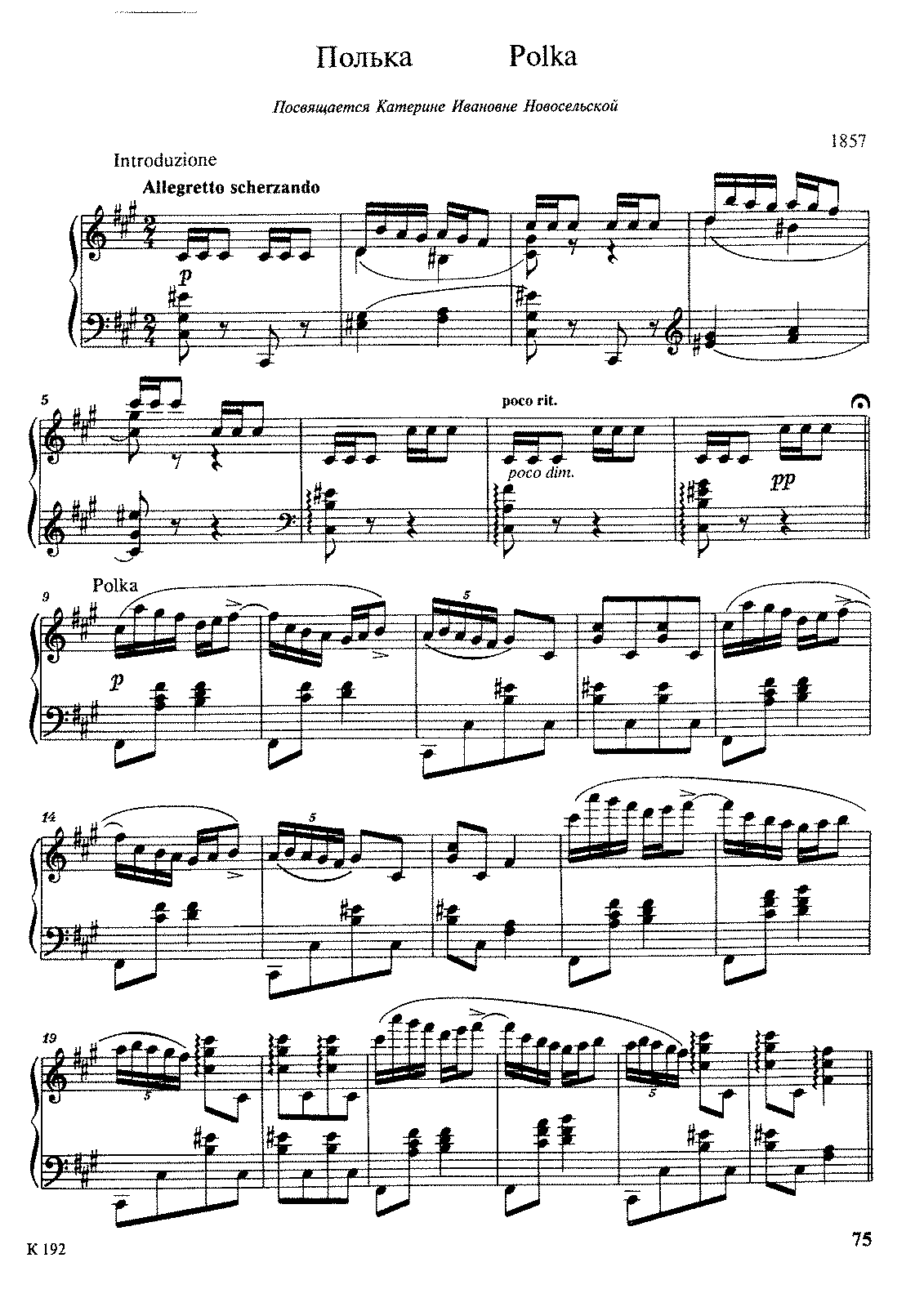 Balakirew Polka in fis.pdf