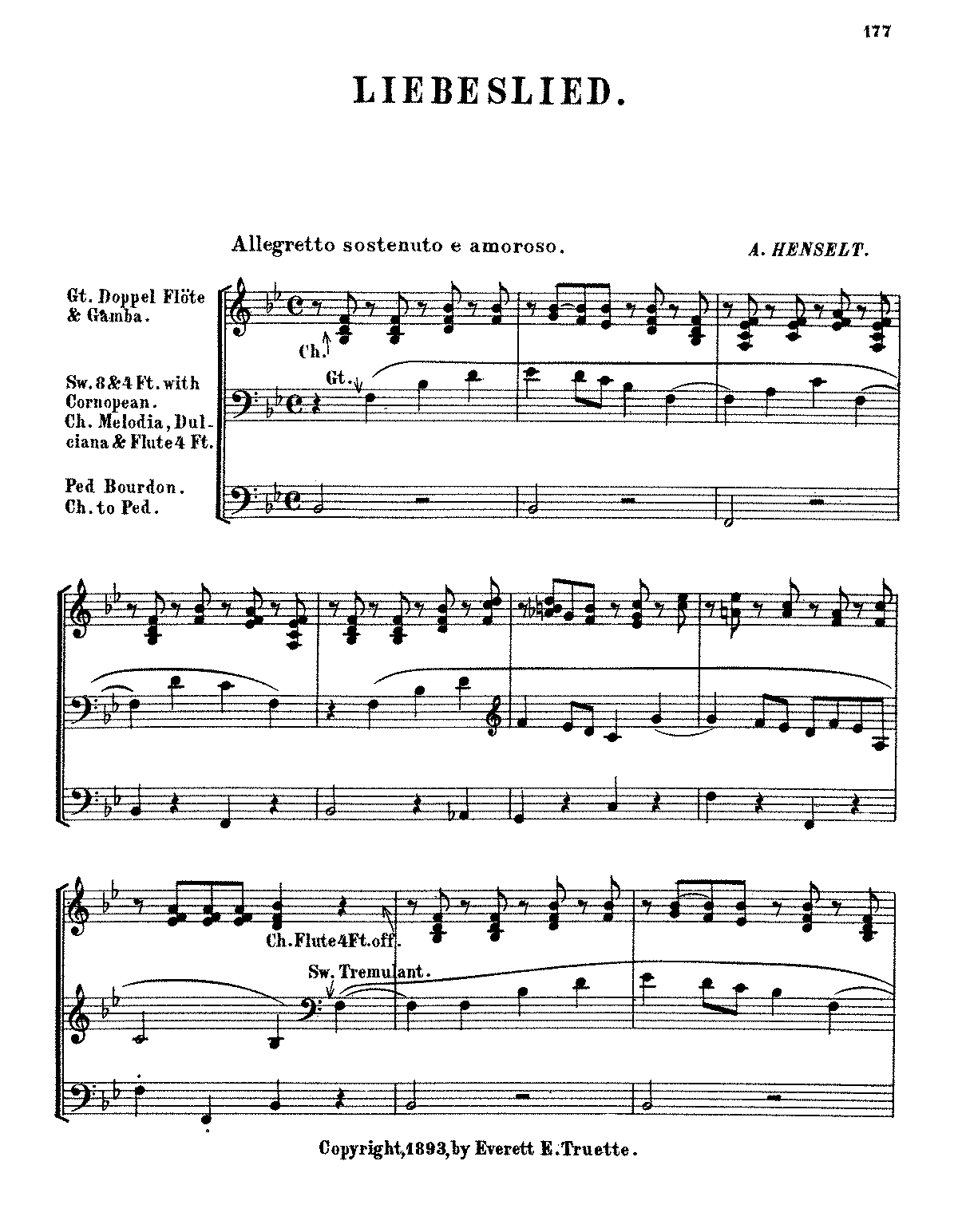 PMLP08091-AHenselt 12 Etudes, Op.5 No.11 Liebeslied for Organ.pdf