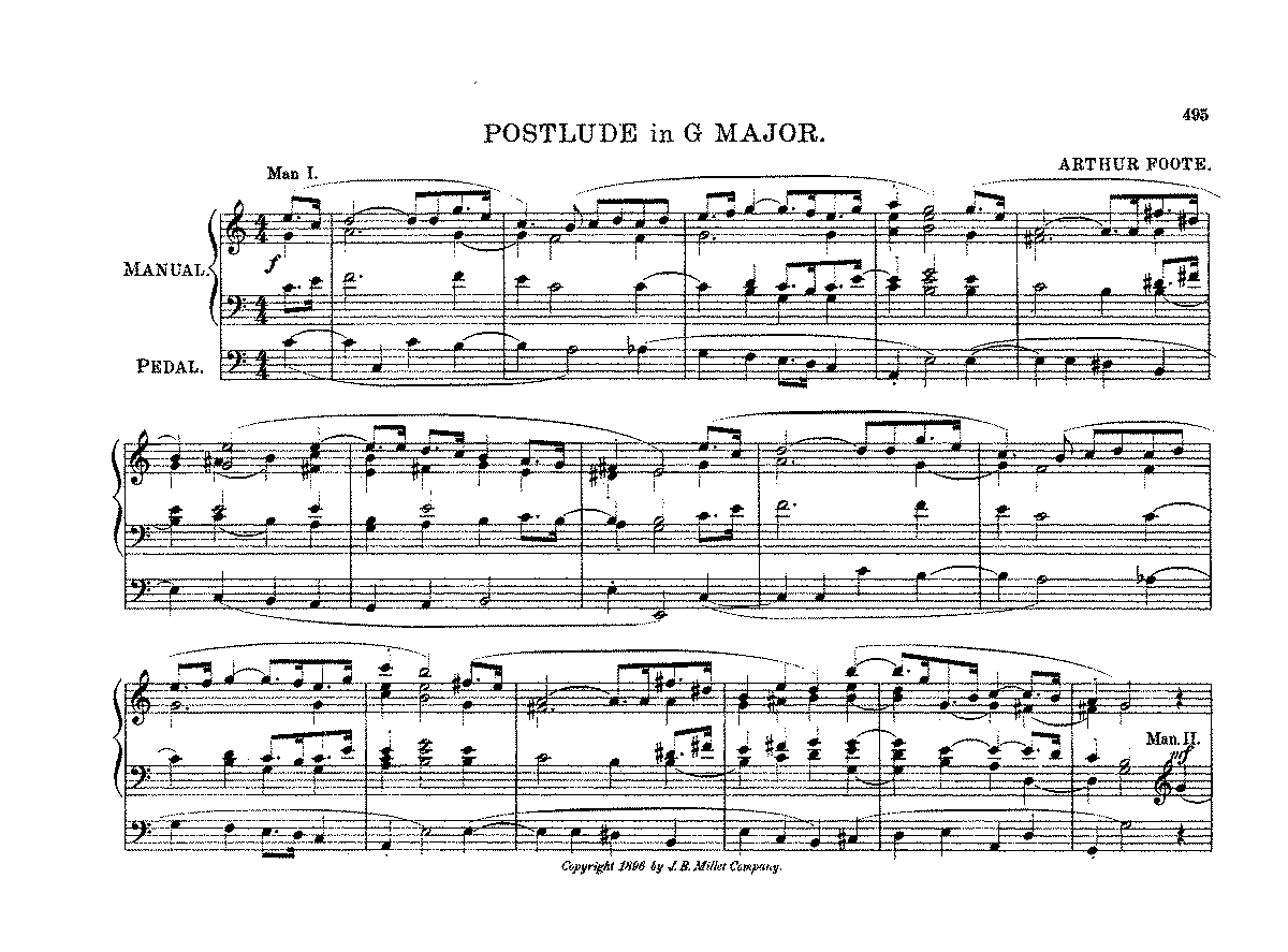 PMLP191192-AFoote Postlude in G major.pdf