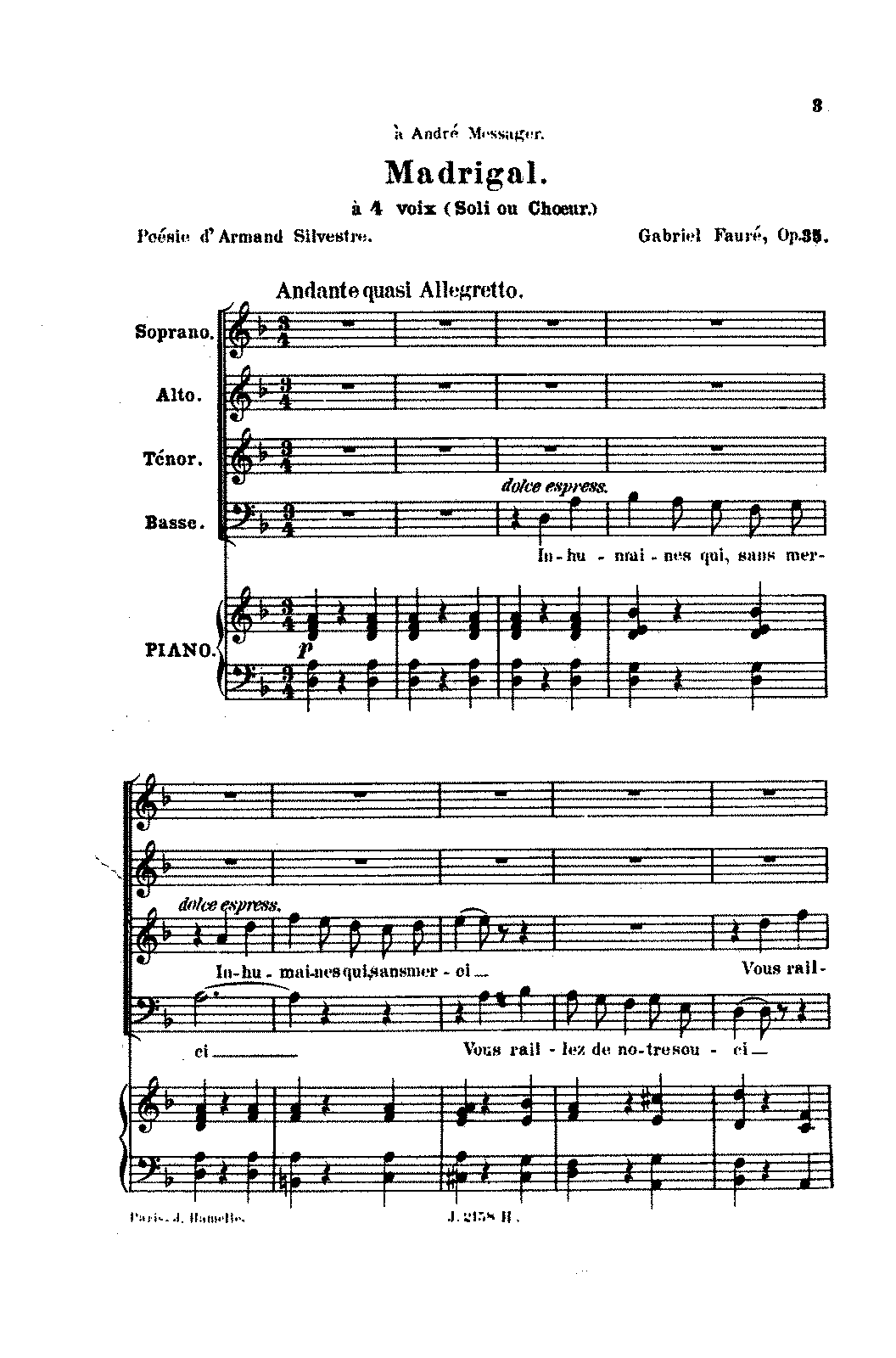 PMLP60197-Fauré - Madrigal, Op. 35 (SATB and piano).pdf