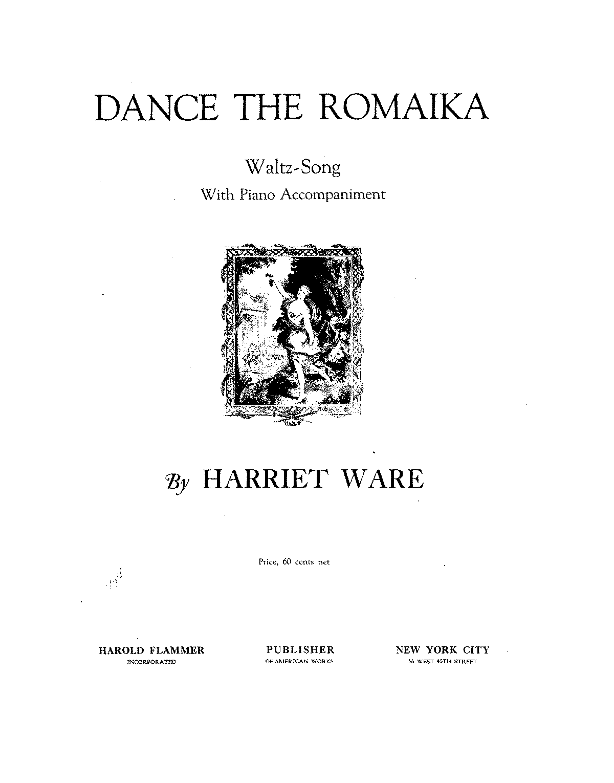 SIBLEY1802.21255.bb60-39087011996297dance.pdf