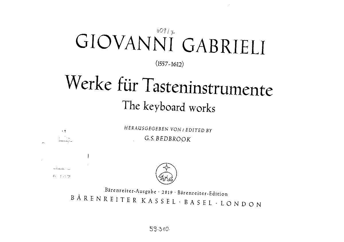 PMLP87299-Gabrieli, Giovanni - The Keyboard works.pdf